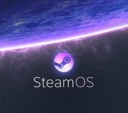 SteamOS-webeyn