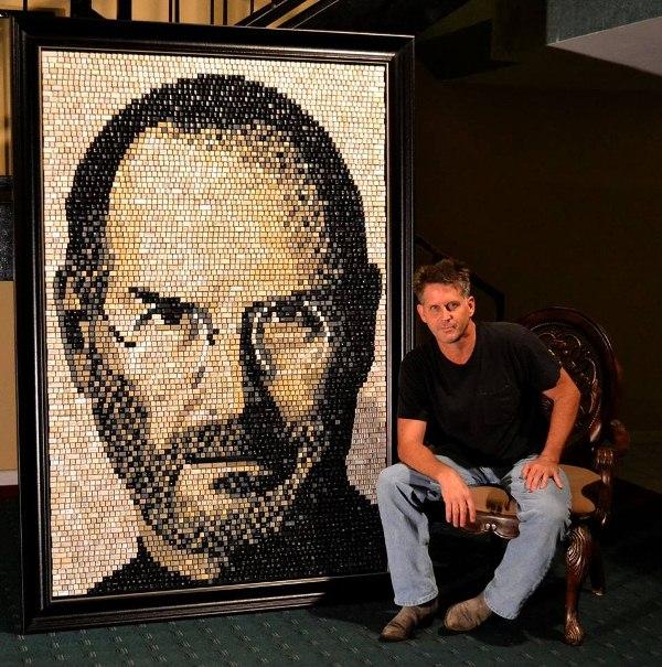 Steve-Jobs-portresi-webeyn-2