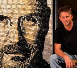 Steve-Jobs-portresi-webeyn