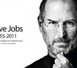 Steve-Jobs-webeyn