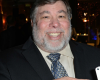 Steve-Wozniak-webeyn