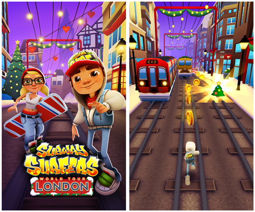 Subway-Surfers-Windows-Phone-ekran-goruntusu-webeyn
