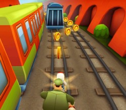 Subway-Surfers-gorseli-webeyn