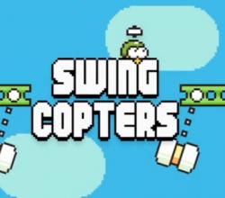 Swing-Copters-webeyn