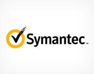 Symantec-logo-kucuk-webeyn
