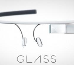 TEB-Google-Glass-webeyn