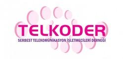TELKODER-logo-webeyn