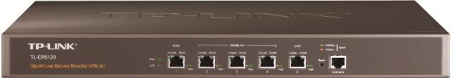 TL-ER5120-webeyn