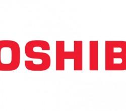 TOSHIBA-logo-webeyn