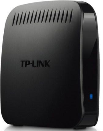 TP-LINK-TL-WA890EA-webeyn