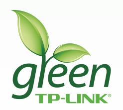 TP-LINK-green-webeyn