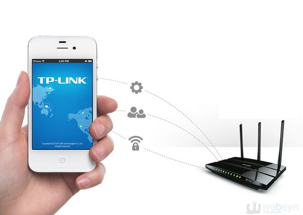 TP-LINK-iphone-webeyn