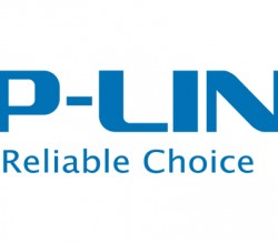 TP-LINK-logo-buyuk-webeyn