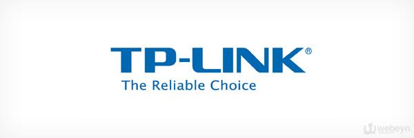 TP-Link-logo-webeyn