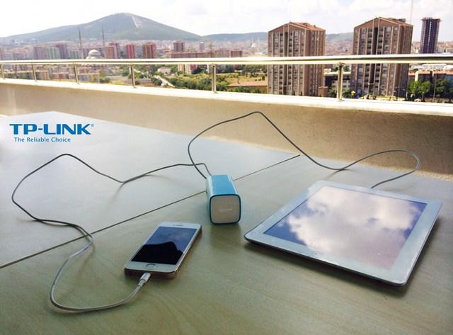 TP-Link-tasinabilir-sarj-cihazi-webeyn-2