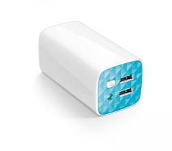 TP-Link-tasinabilir-sarj-cihazi-webeyn