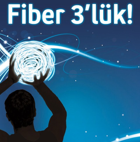 TS-Fiber-ucluk-webeyn