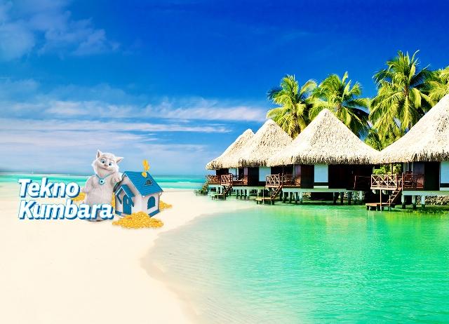 TT-Maldivler-webeyn