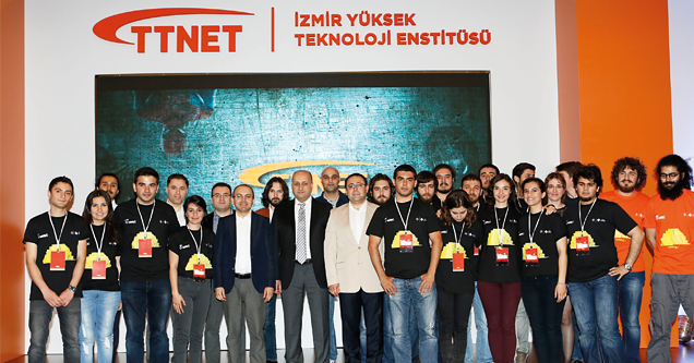 TTNET-Dukkan-Sizin-webeyn