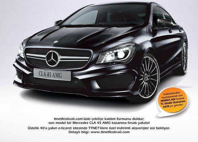 TTNET-Mercedes-webeyn