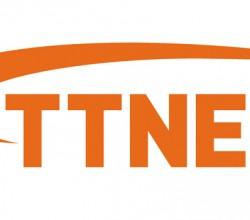 TTNET-logo-webeyn