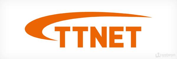TTNET-logo-webeyn-yazi-yeni