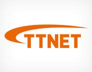 TTNET-logo-webeyn-yeni
