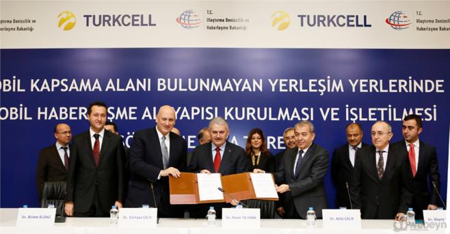 TURKCELL_ Ankara_Kapsama_gorseli_webeyni