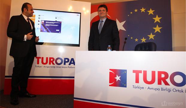 TUROPA-1-webeyn