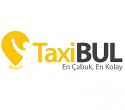 TaxiBUL-logo-webeyn