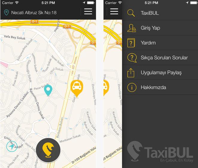 TaxiBUL-webeyn