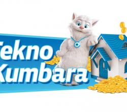 Tekno-Kumbara-webeyn