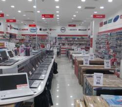 Teknoloji-marketleri-webeyn
