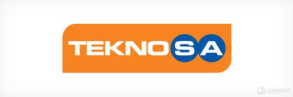 Teknosa-logo-webeyn