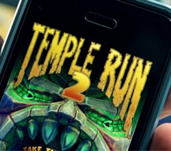 Temple-Run-2-webeyn