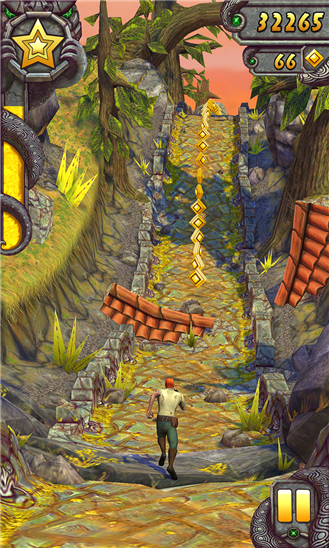 Temple-Run-2-windows-phone-webeyn
