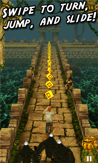 Temple-Run-Windows-Phone-webeyn