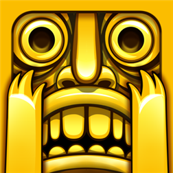 Temple-Run-webeyn-2