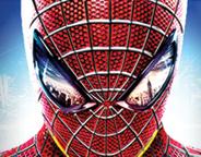The-Amazing Spider-Man-webeyn