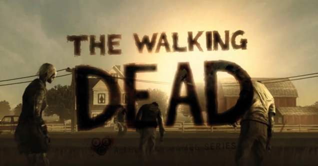 The-Walking-Dead-webeyn