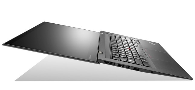 ThinkPad-X1-Carbon-webeyn