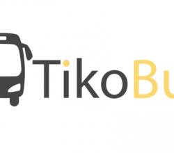 TikoBus-logo-webeyn