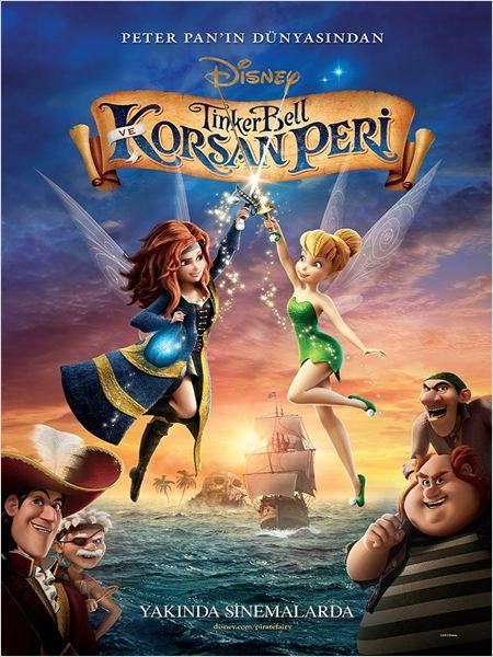 Tinker-Bell-ve-Korsan-Peri-film-afisi-webeyn
