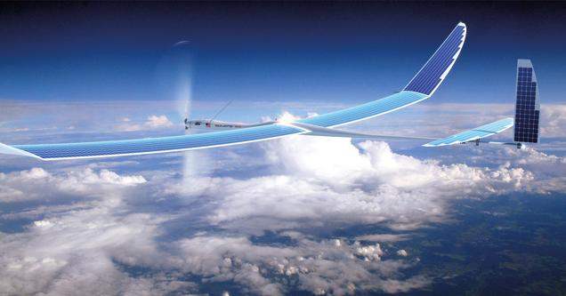 Titan-Aerospace-webeyn