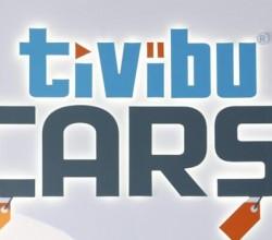 Tivibu-Carsi-logo-webeyn