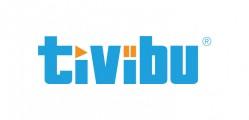 Tivibu-logo-webeyn