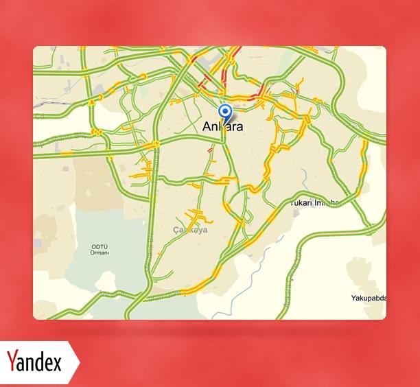 Tivibu-yandex-haritalar-webeyn