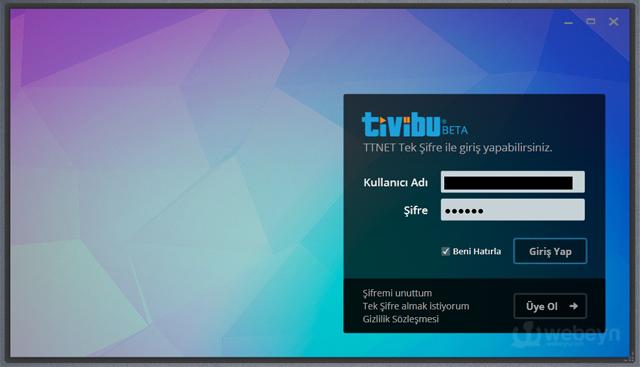 Tivibu-yeni-arayuz-webeyn-1