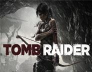 Tomb-Raider-webeyn-kucuk