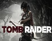 Tomd-Raider-kucuk